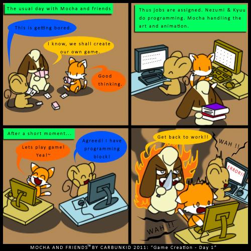 comic016