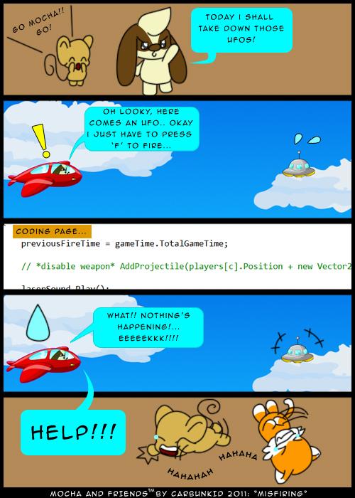 comic019