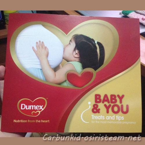 Dumex1